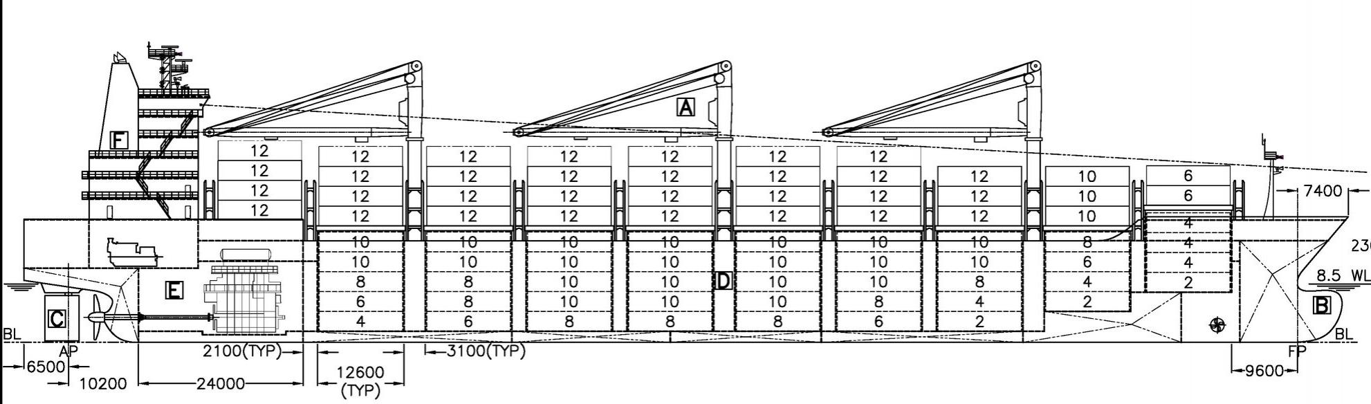 General Plan-3.jpg
