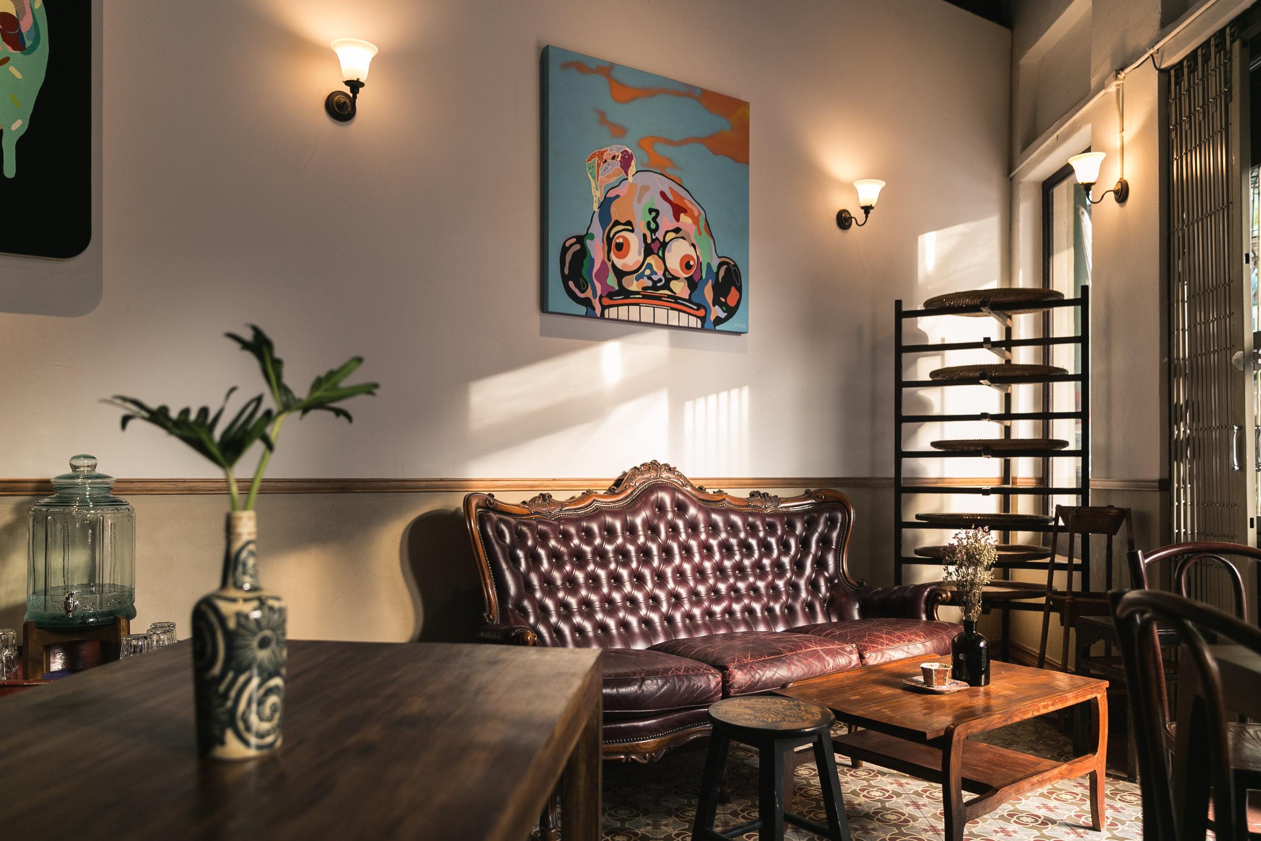 Cafe sofa art detail.jpg