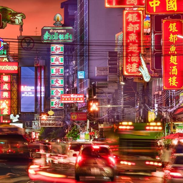 BANGKOK Yaowarat 01.jpg