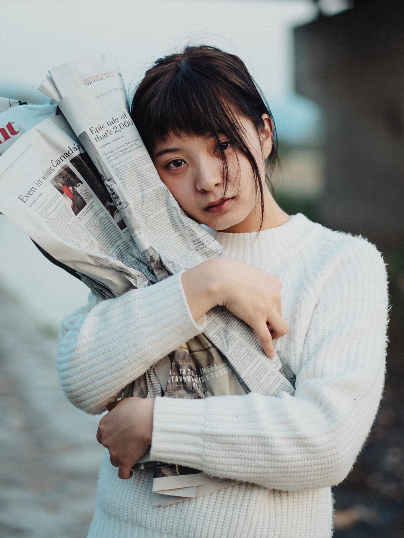 photographe-film-2.jpg