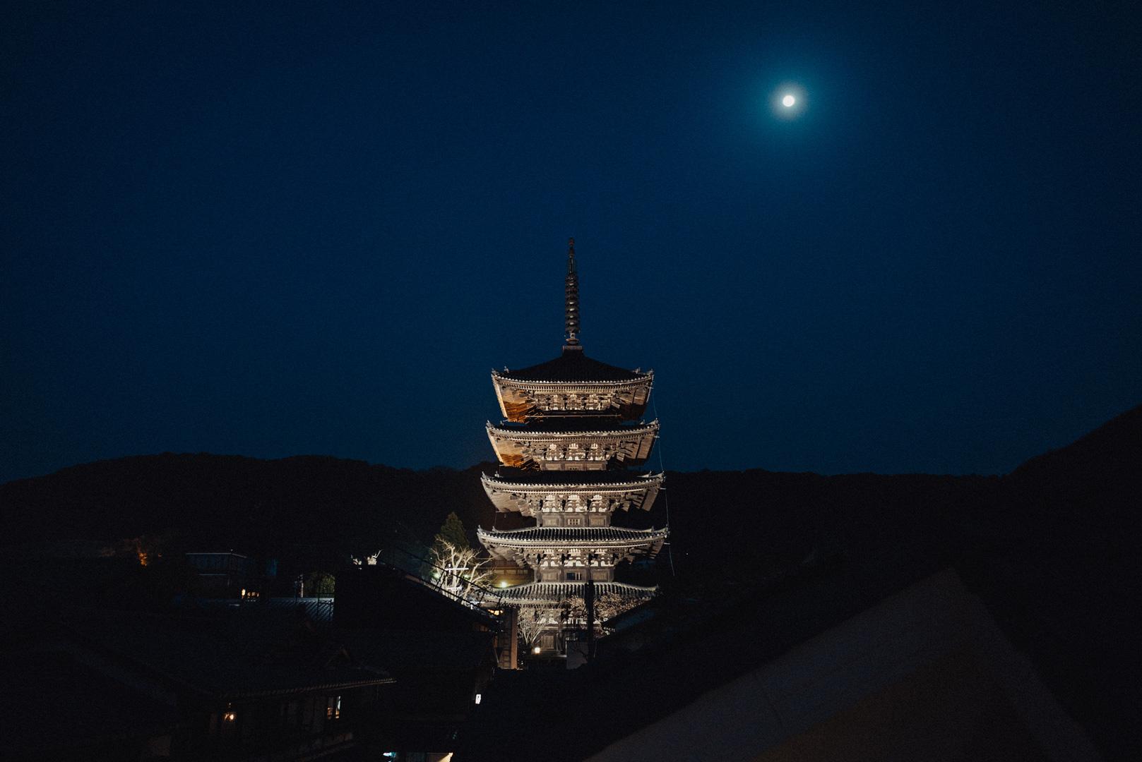photographe-japon.jpg