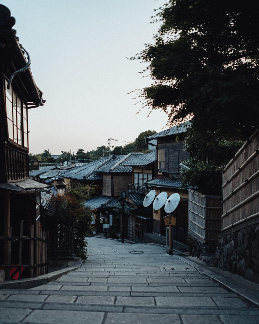 photographe-japon-3.jpg