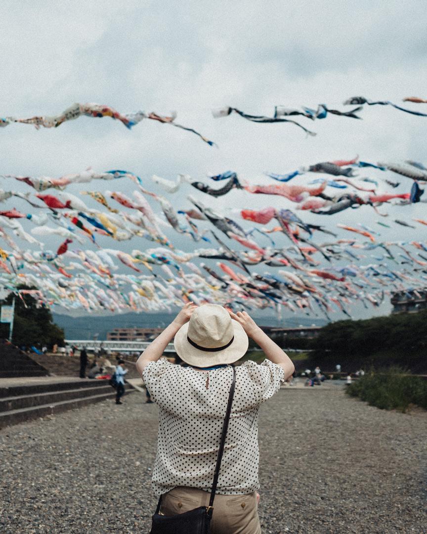 photographe-japon-1.jpg