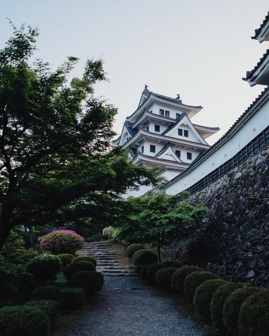 photographe-japon-8.jpg