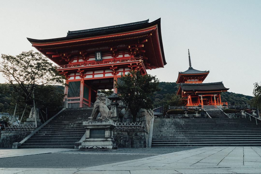 photographe-japon-6.jpg
