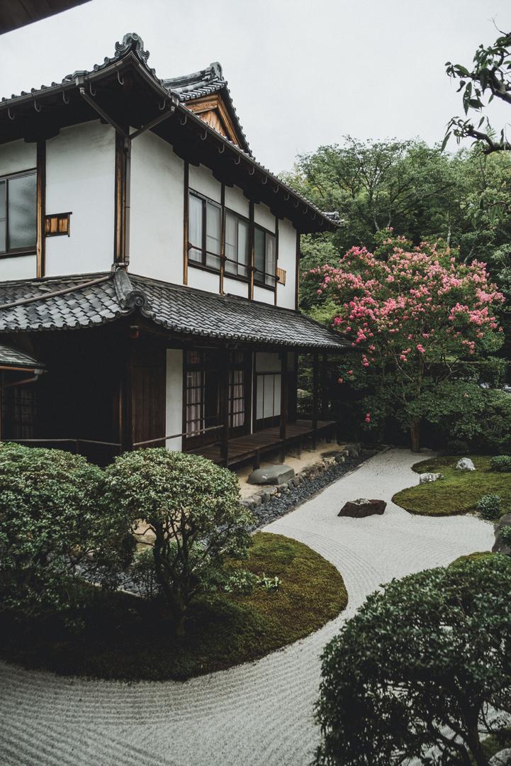 photographe-japon-jardin-sec.jpg