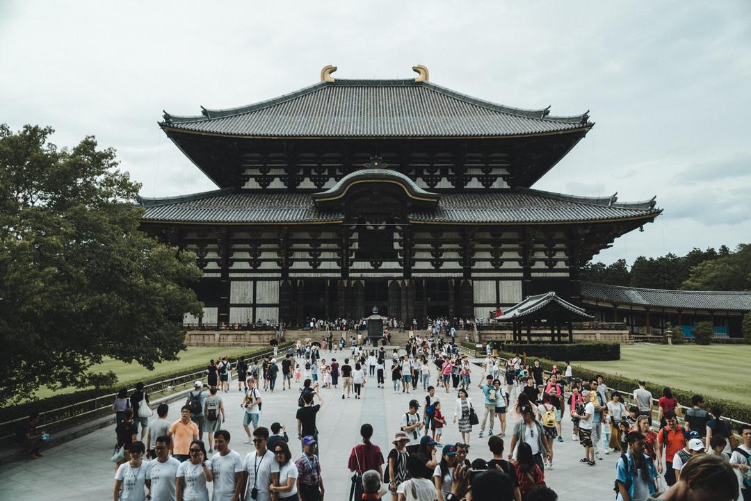 photographe-japon-nara.jpg