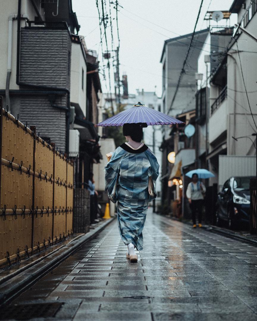 photographe-japon-12.jpg