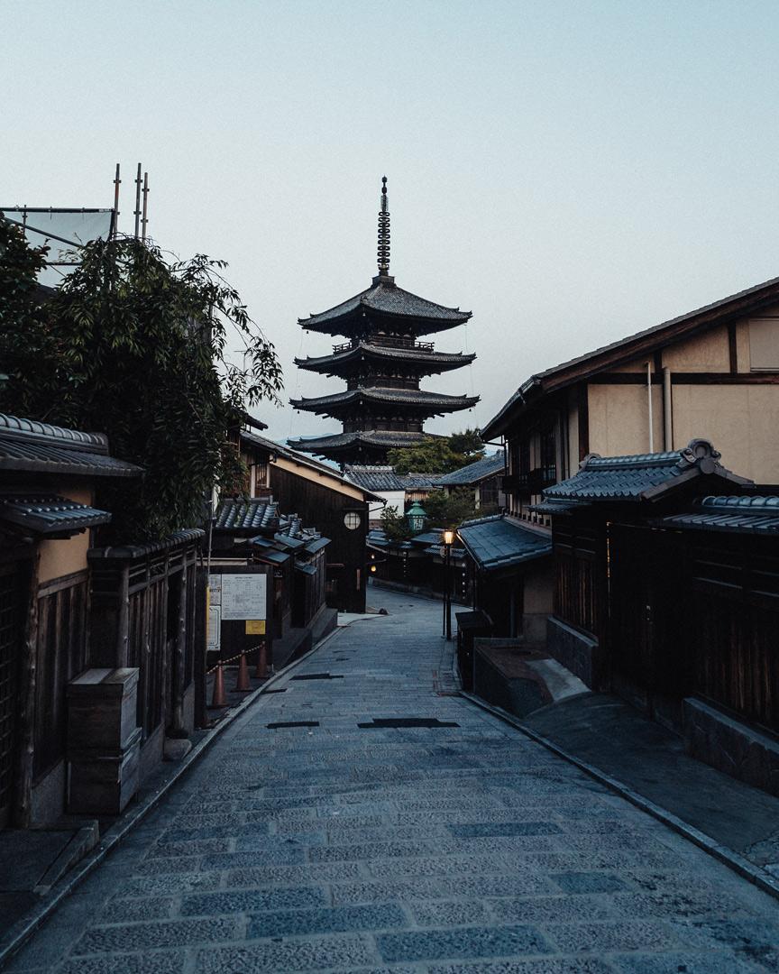 photographe-japon-2.jpg