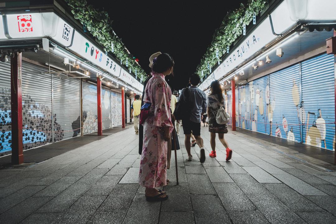 photographe-japon-nuit-kimono.jpg