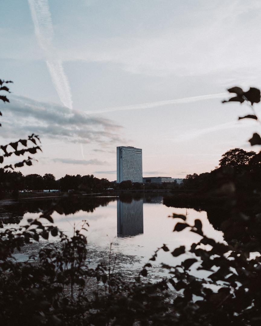 Copenhague-photo-building.jpg