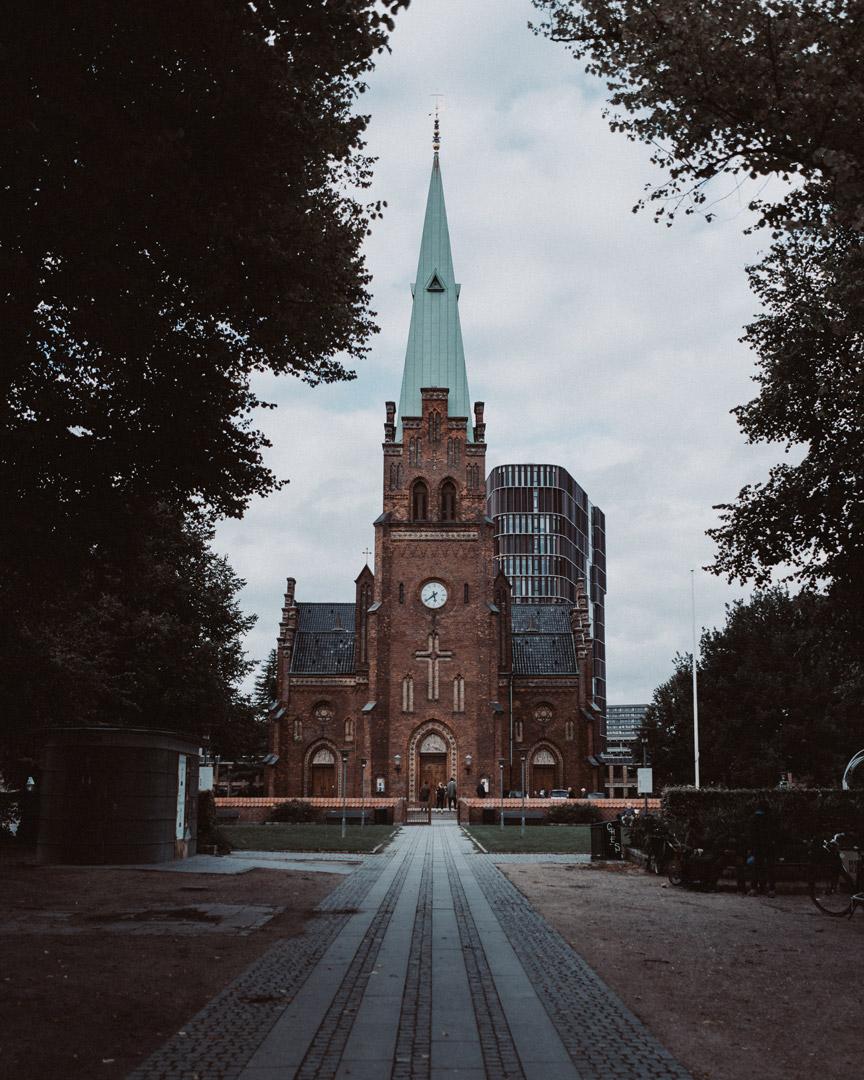 danish-church-photo.jpg