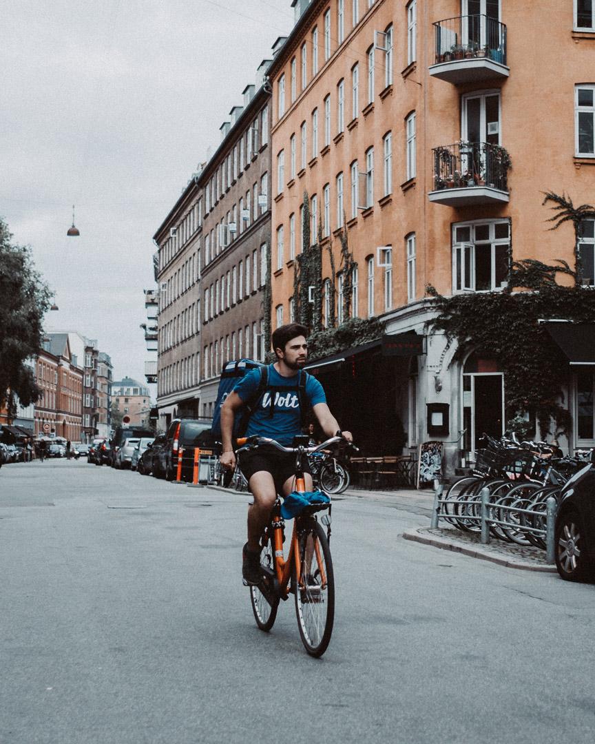 bike-photo-danish.jpg