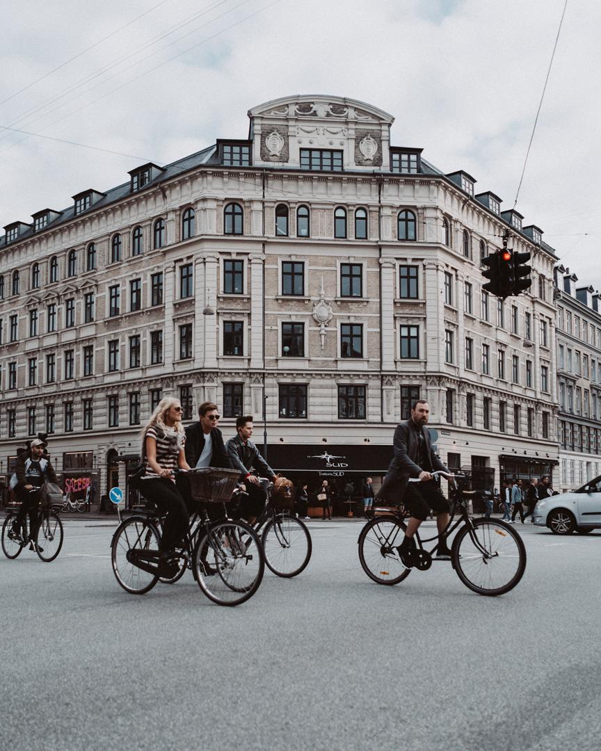 bikes-danemark-photo.jpg