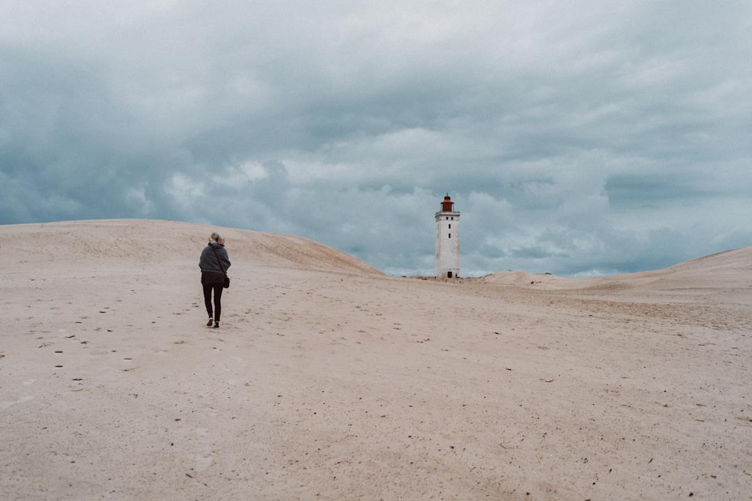 Denmark-tourism.jpg