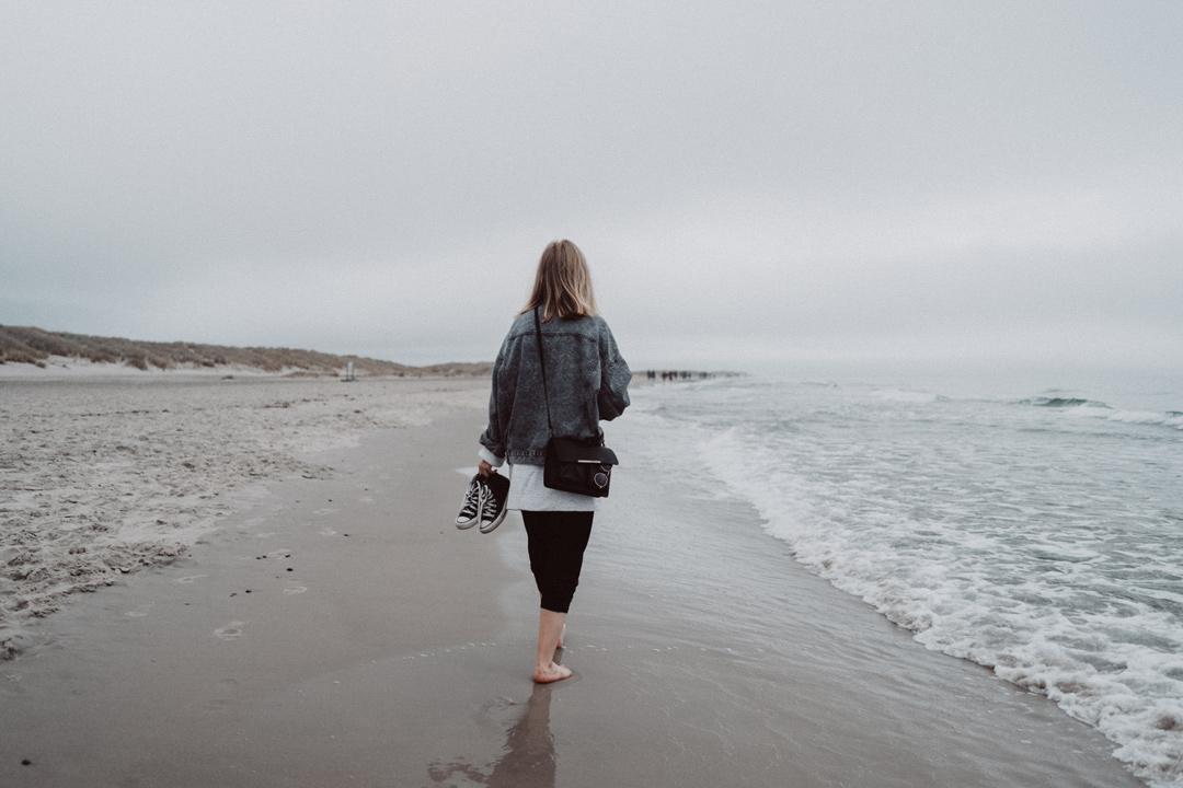 Denmark-beach-photo.jpg
