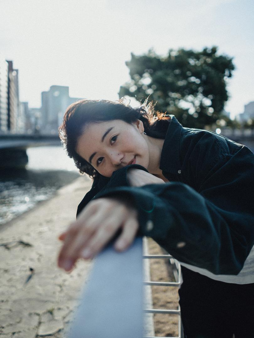 japon-portrait.jpg