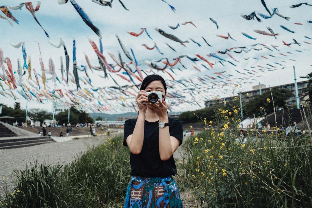 portrait-japon-photo.jpg