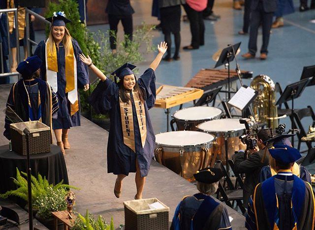 Congrats Class of 2019! (📸: UC Davis) . . . #ucdavis #aggies #ucdavis #ourUCDavis #GoAgs #myUCDavis