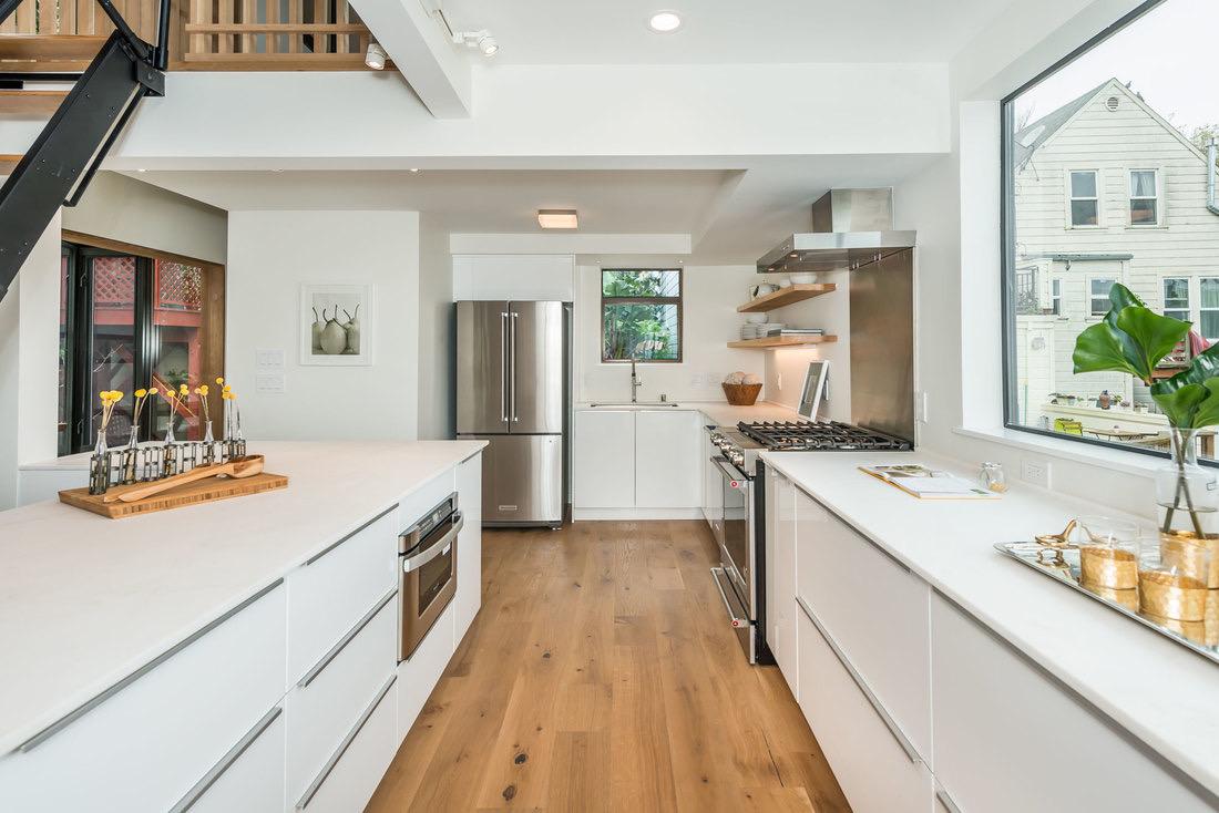 tbg-kitchen-2.jpg