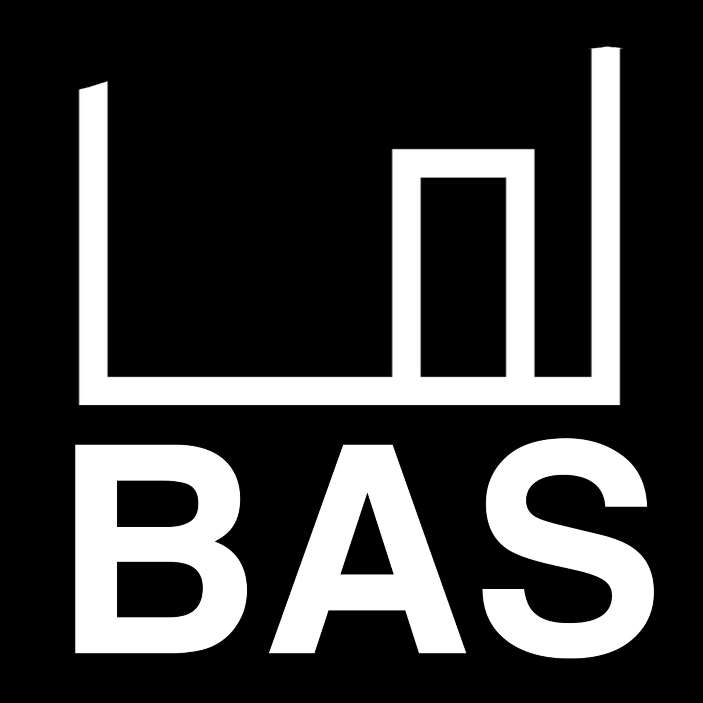 BAS BLK BCK LOGO ICON (1).png