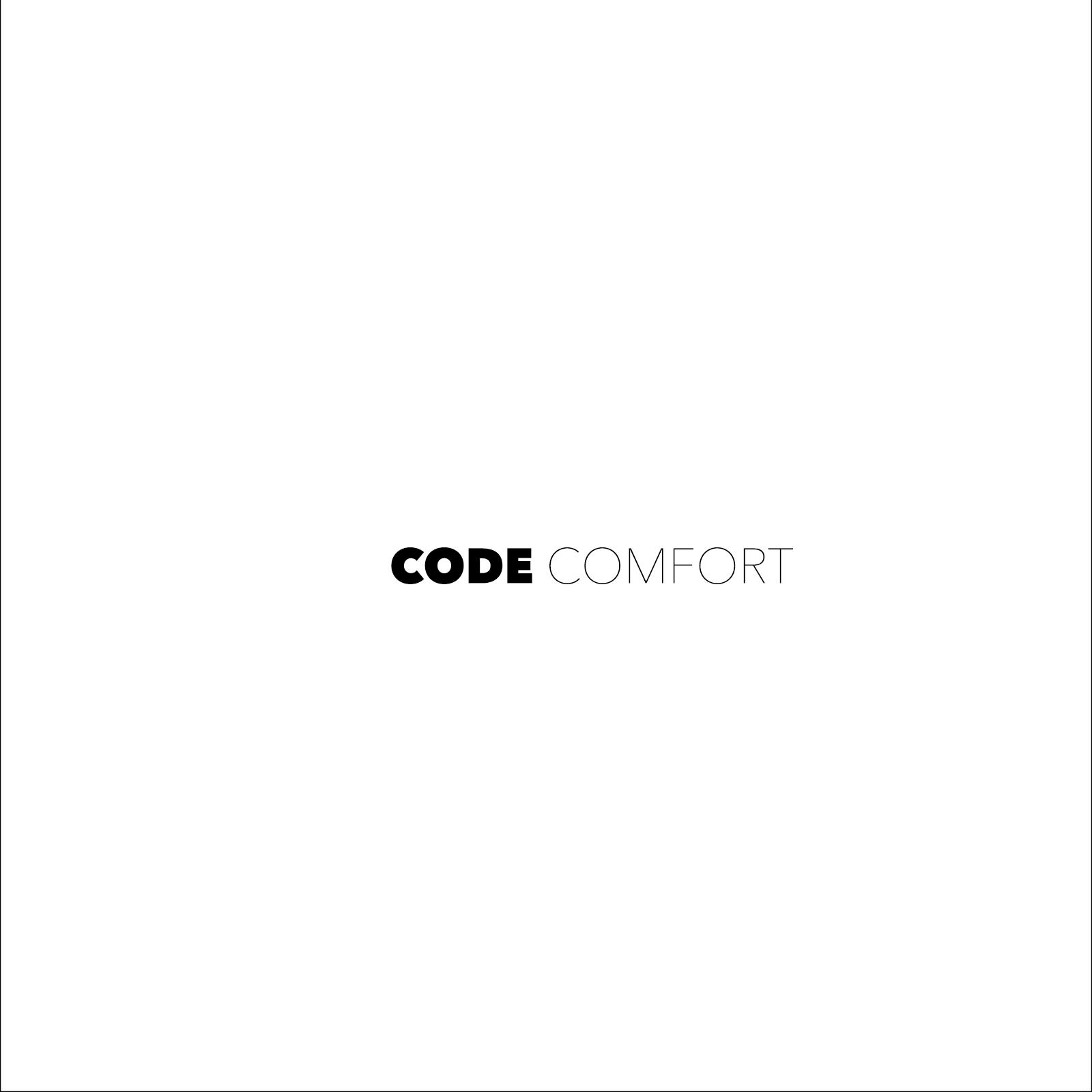 CODE COMFORT ARTISTS TALK 2.png