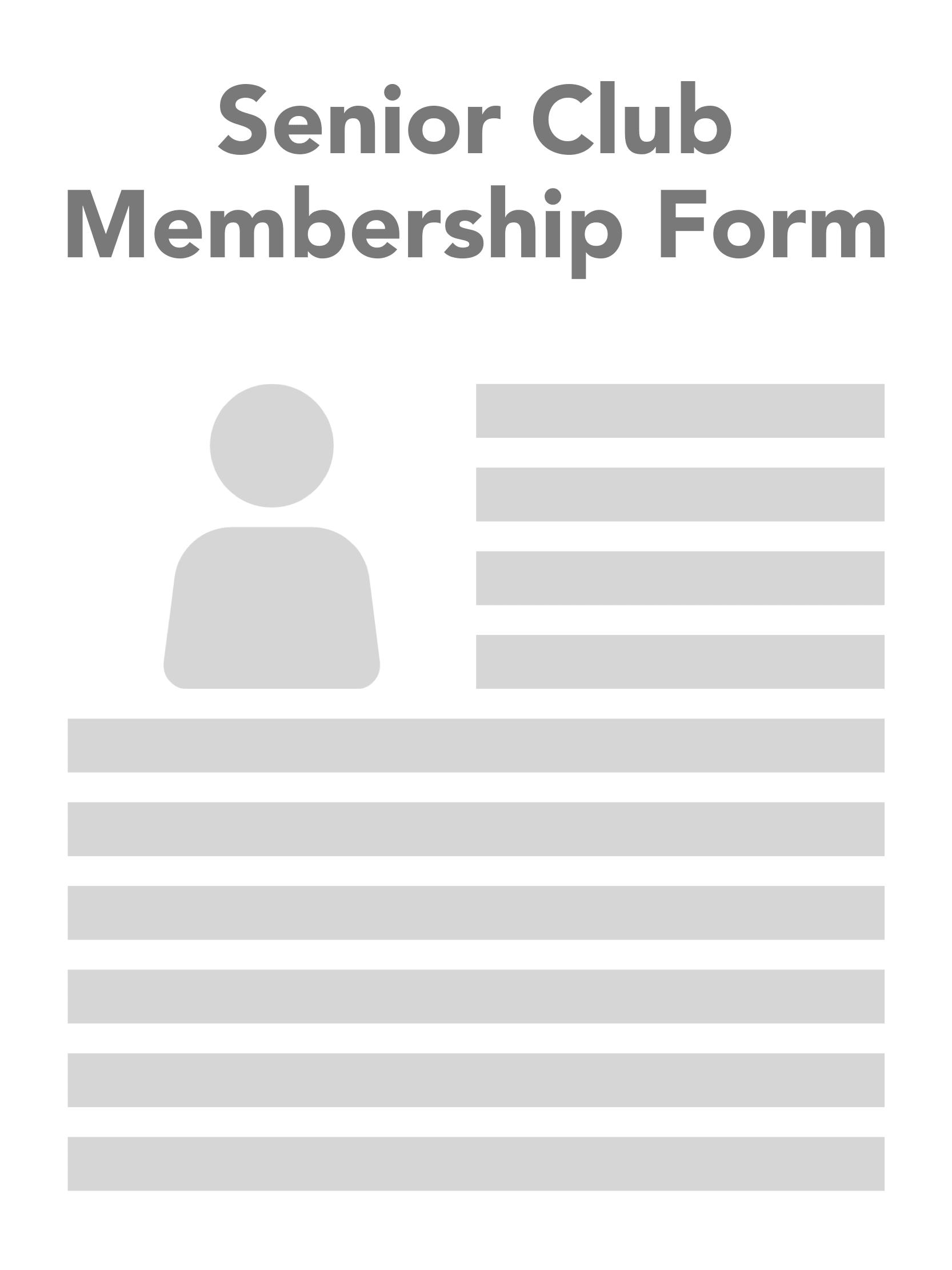 PSLC-Form-Senior-min.png