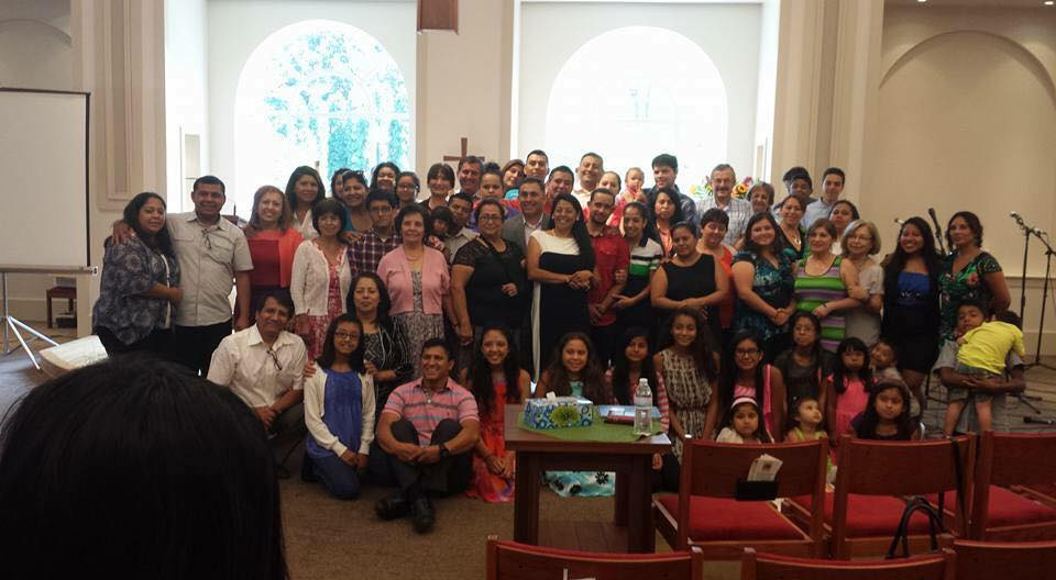 Iglesia Gosen group photo.jpg