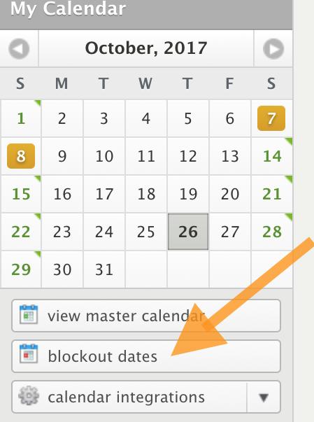 planning center blockout dates button webpage desktop.png