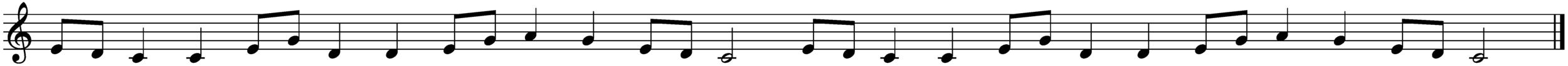 Nettleton divider long horizontal.png
