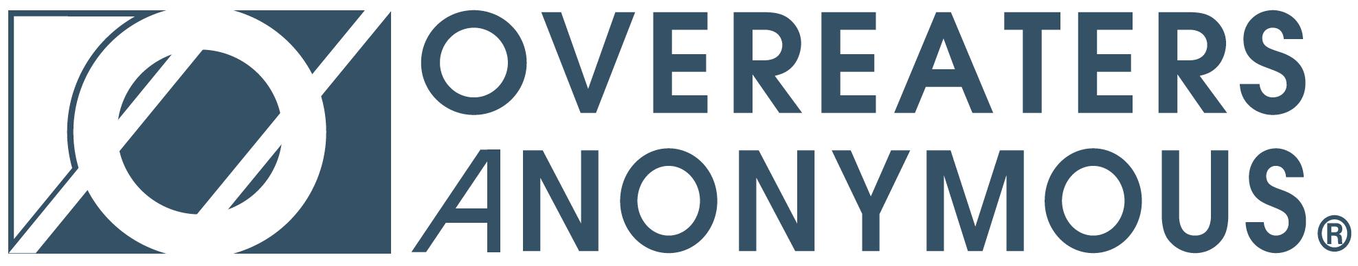 OA logo small.jpg