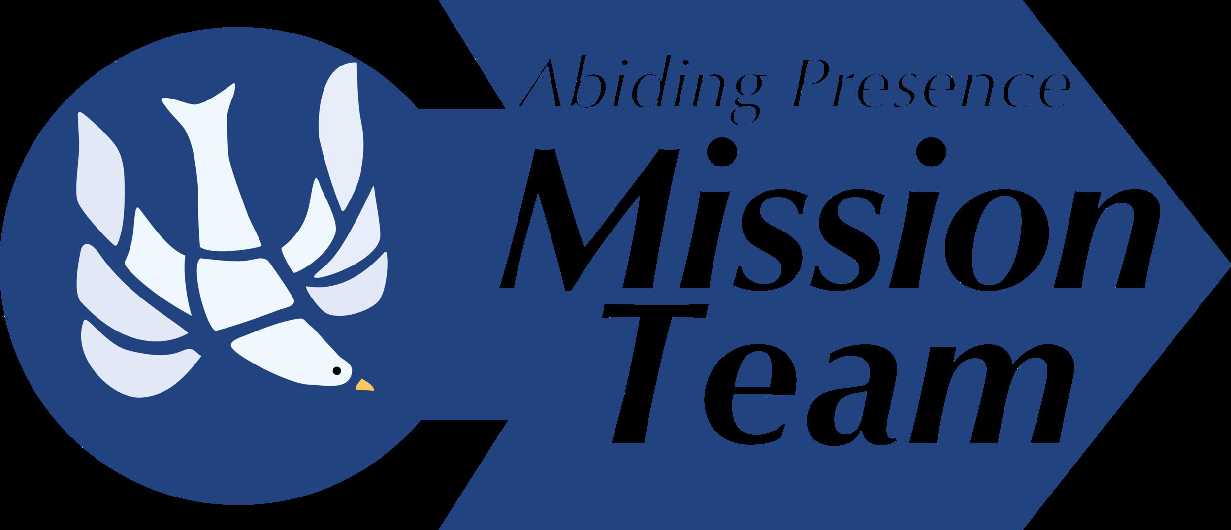 AP Mission Team logo v1 (transparent letters).png