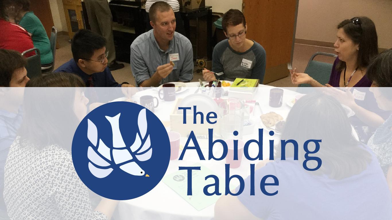 Abiding Table logo and photo 1.jpg
