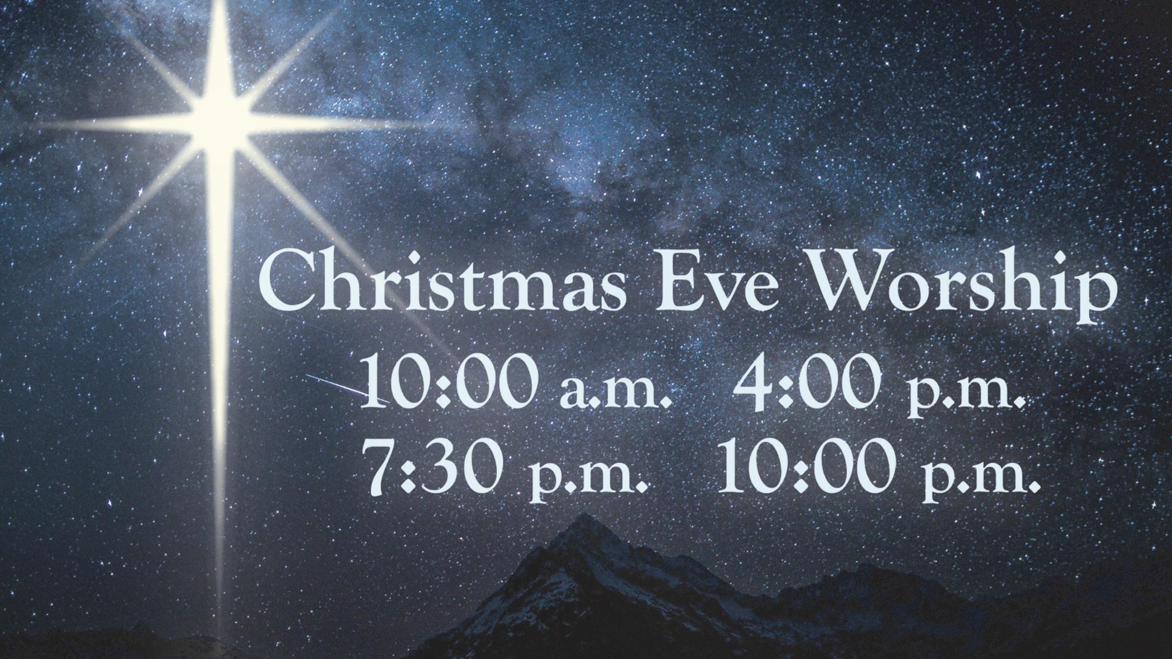 Christmas Eve worship times slide 2017.jpg