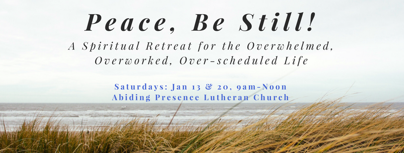 Peace, Be Still! (2).png