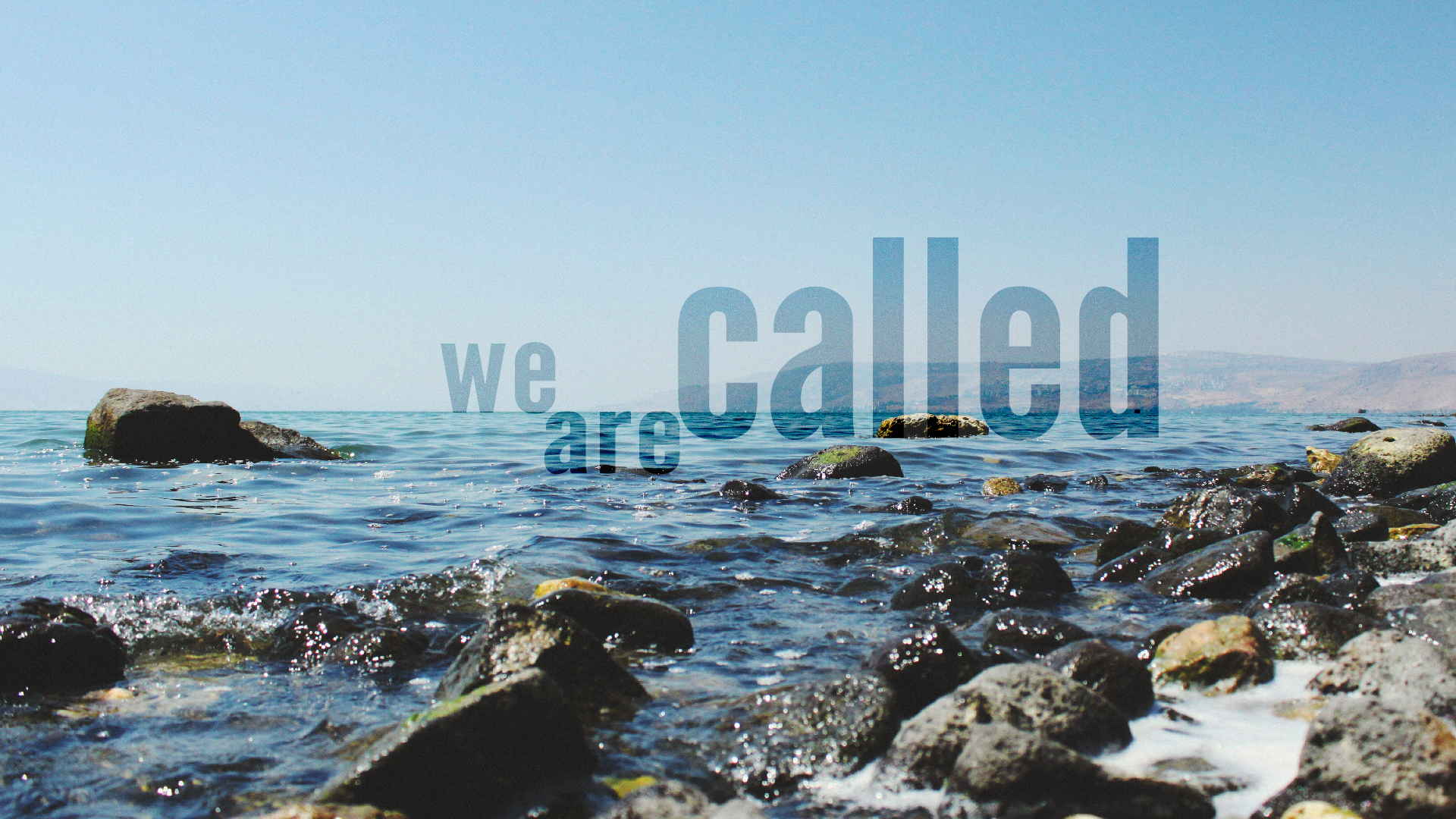 We Are Called title v1@1x.jpg