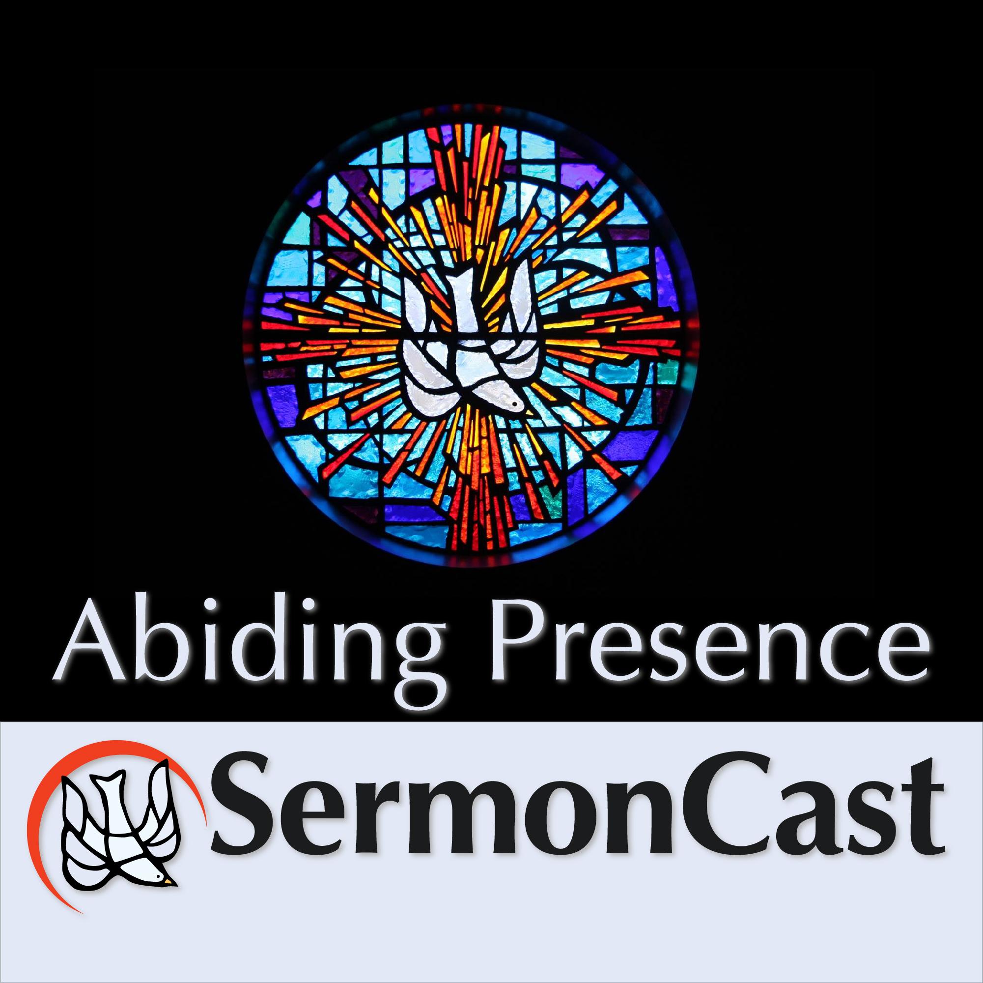 AP SermonCast Logo v3.jpg