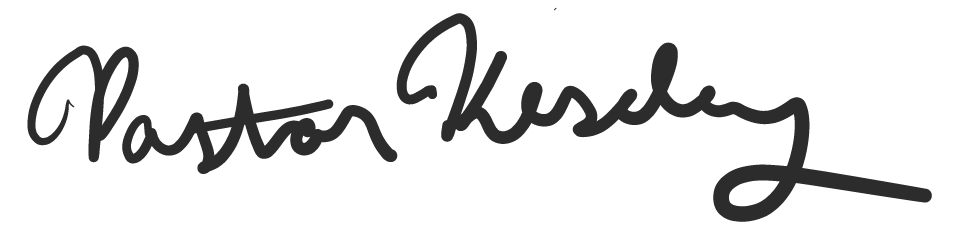 Pastor Keseley Signature1.png