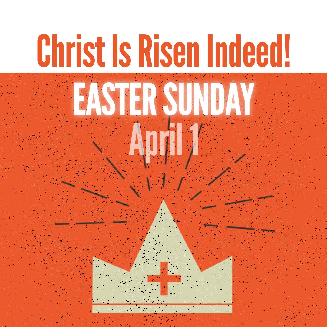 Easter Sun April 1 Square.png