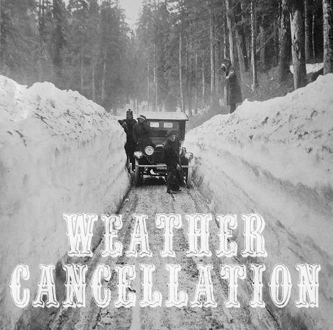 weather cancellation old fashioned.jpg