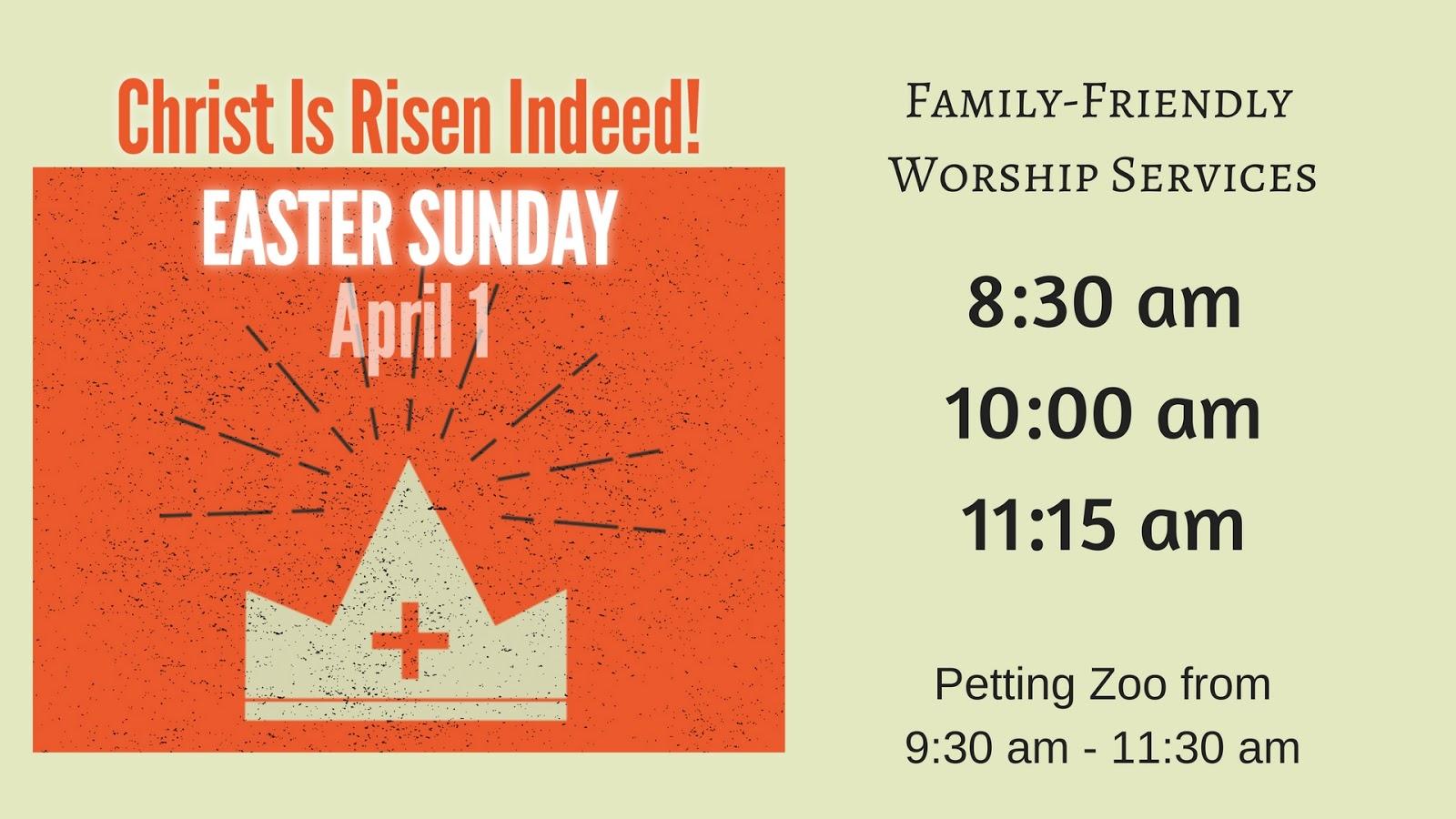 Easter Sunday (3).jpg