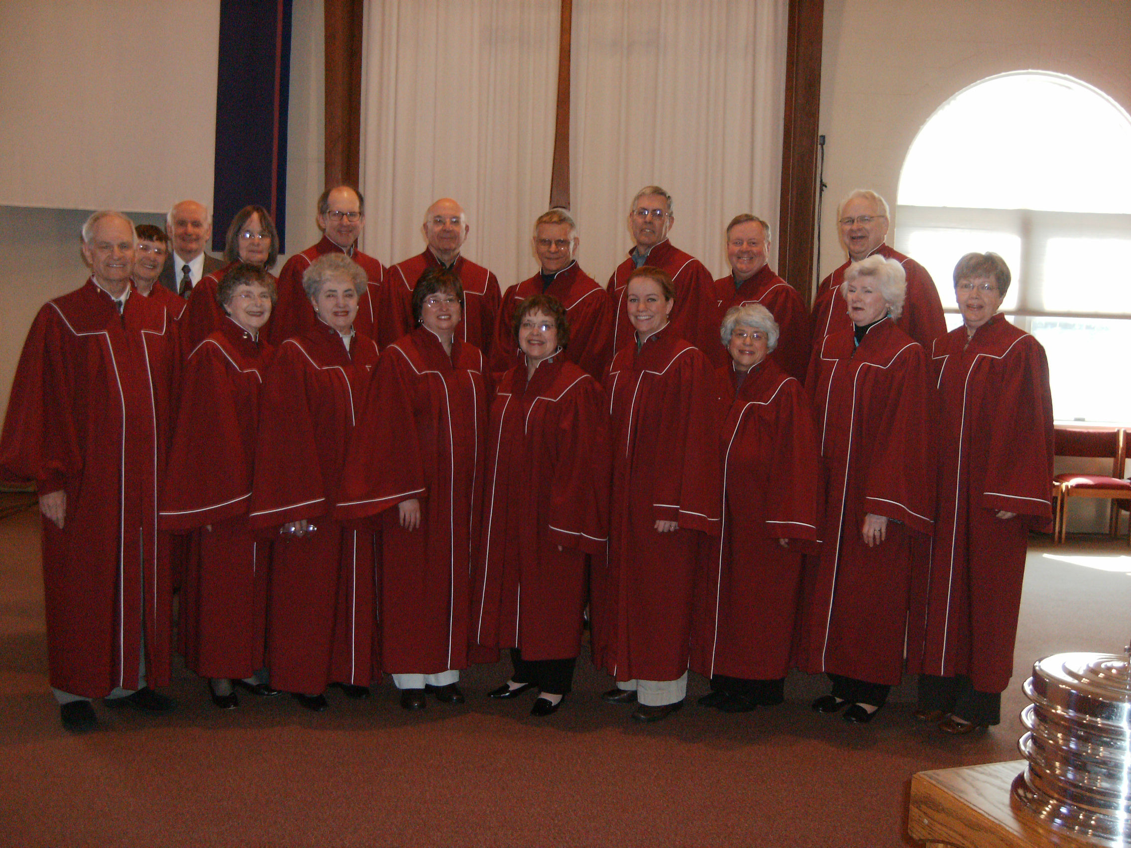 Choir 2009.jpg