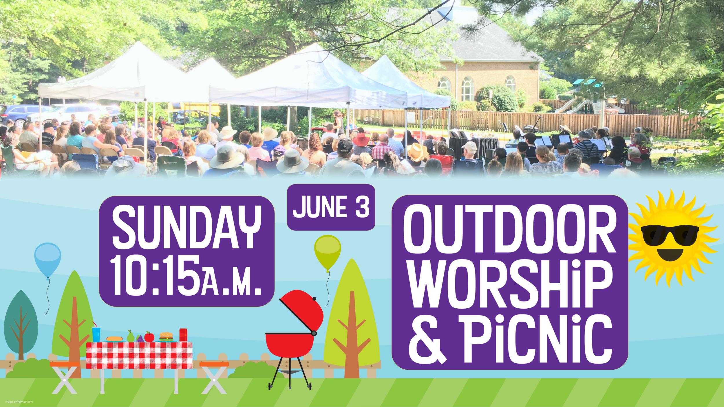 Outdoor Worship & Picnic 1015am v1 outlines slide June 3.png
