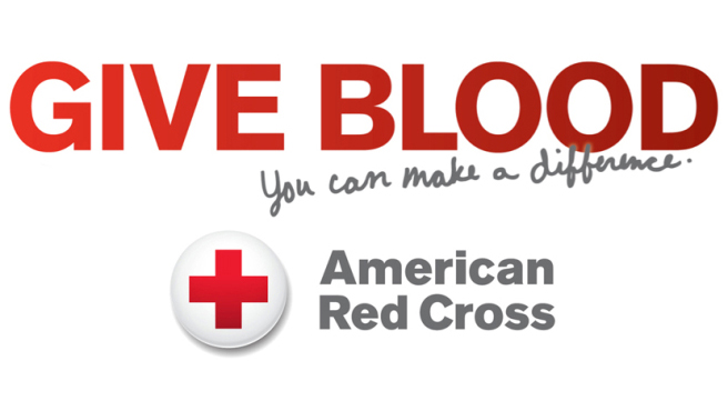 red-cross-blood-drive-4151ba276d.jpg