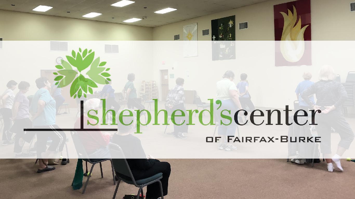 Shepherd's Center exercise class small.jpg