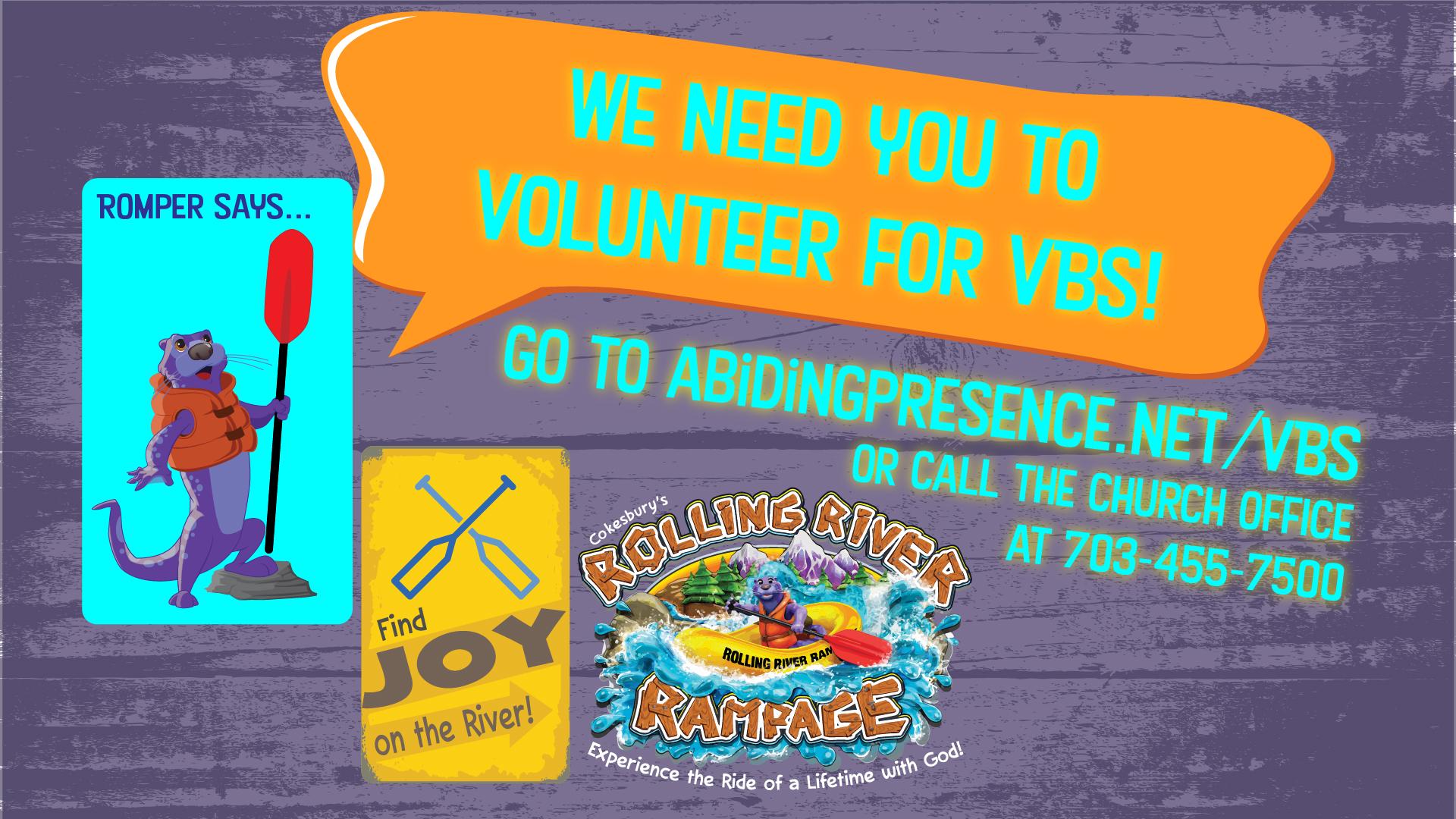 RRR Volunteer slide v1.jpg