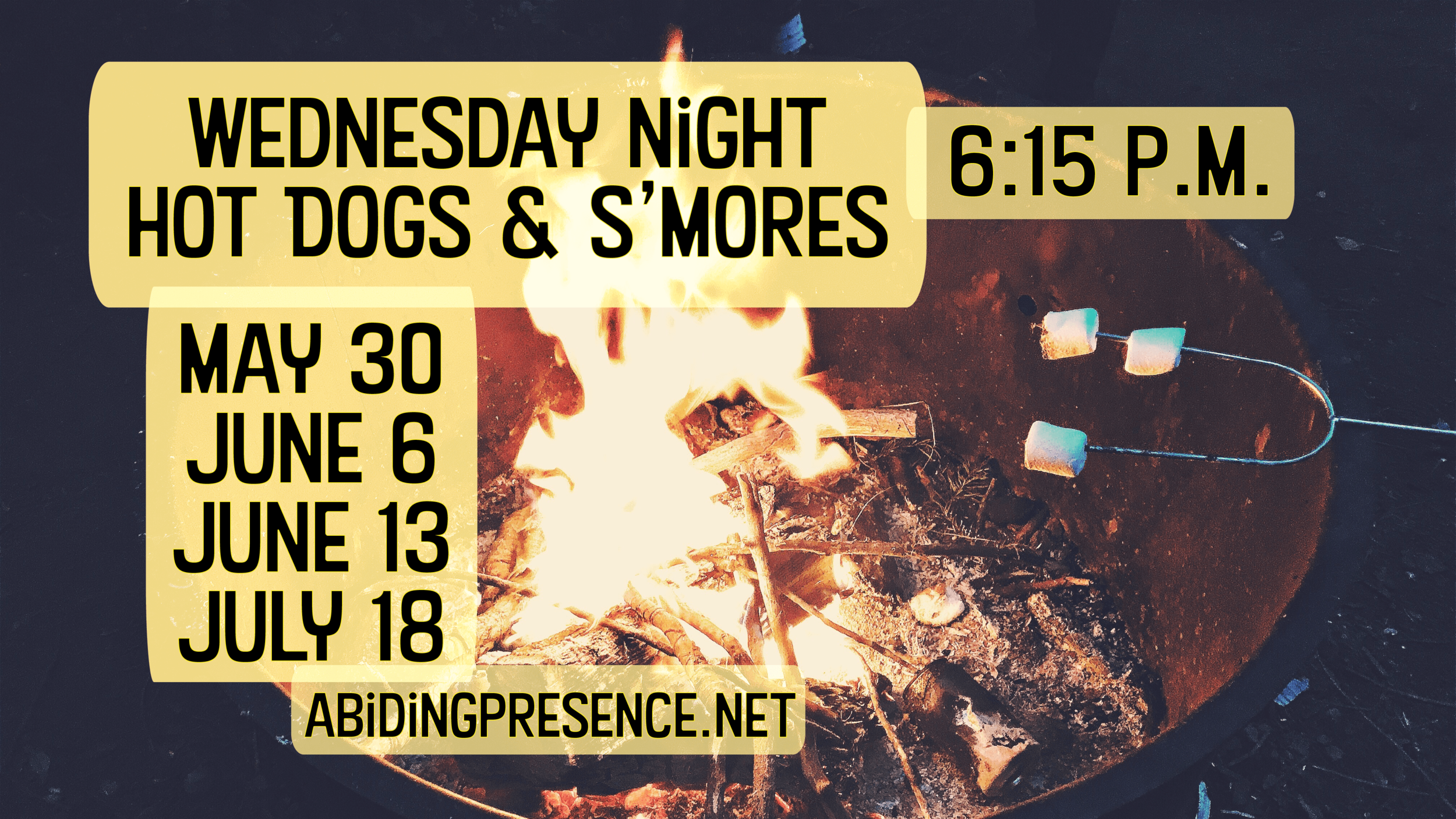 Hot Dogs & S'mores 2018 slide v1.png