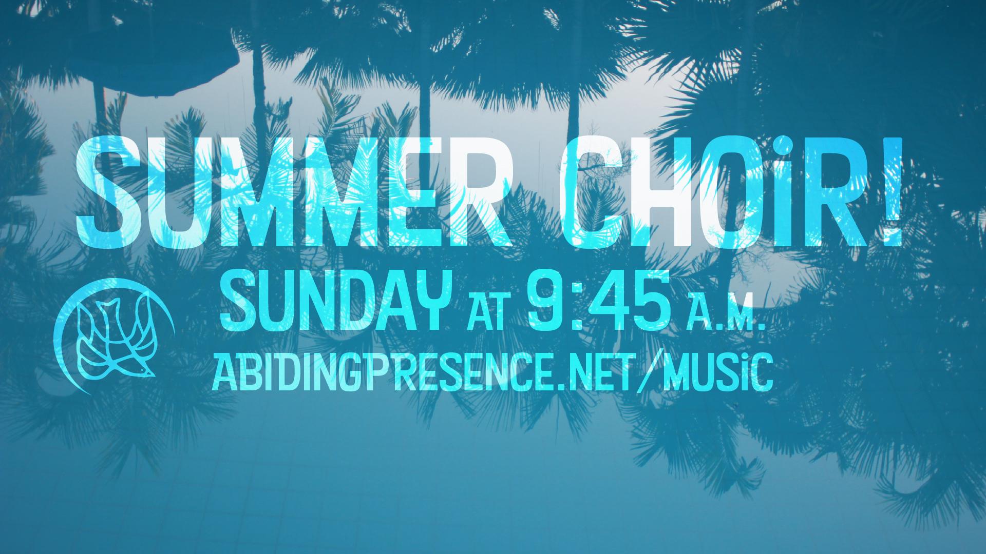 Summer Choir slide v2.jpg
