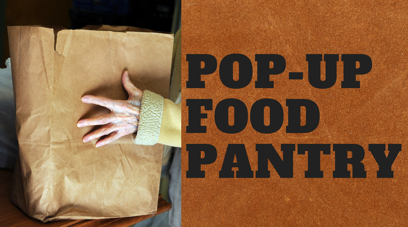 Aug Pop-Up Pantry Cropped.png