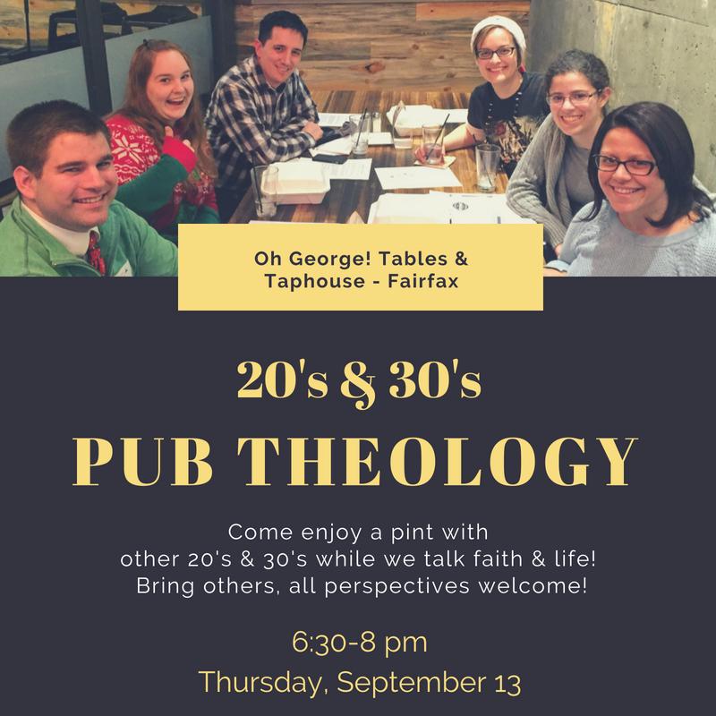 September Pub Theology.png